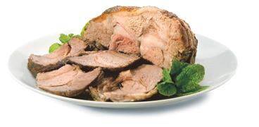 lamb-leg