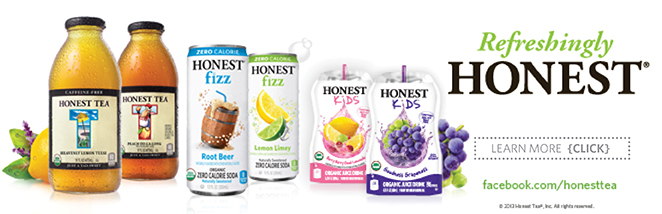 honest-foods-web-banner-may13