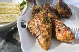 chicken_grilled_80408300