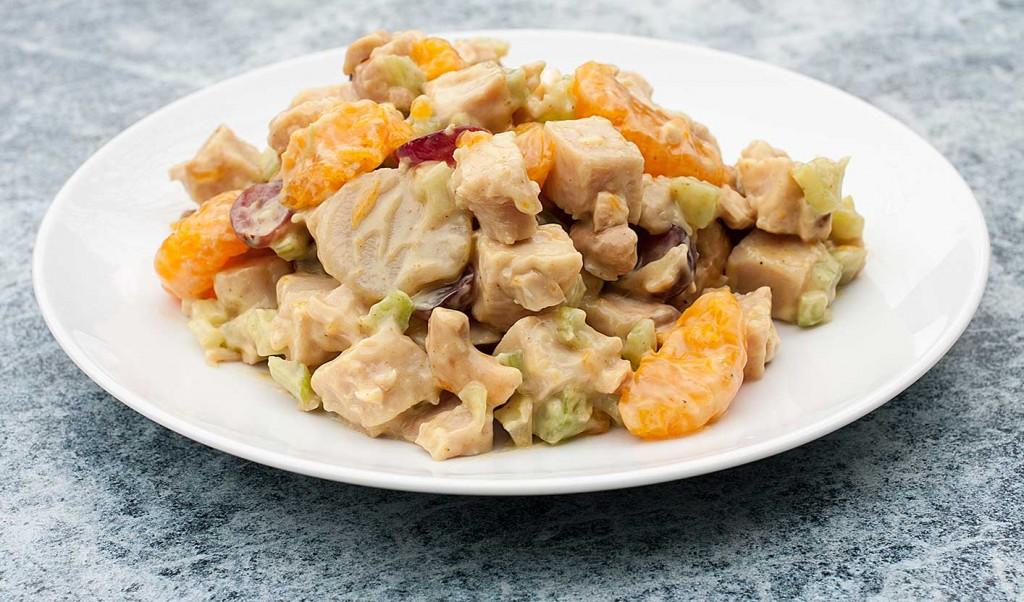 curried_turkey_salad