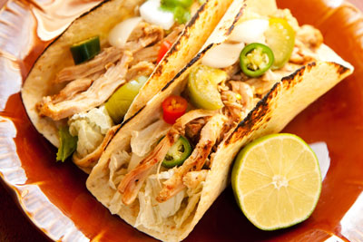 Chicken-Fajitas-small