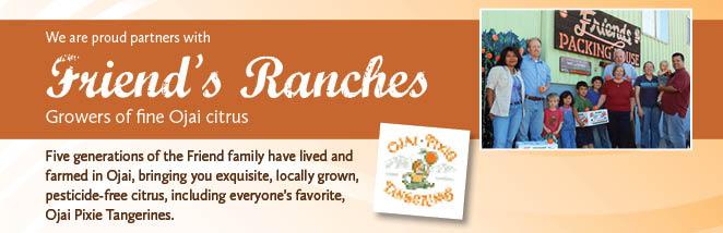 Friends-Ranch-web-banner