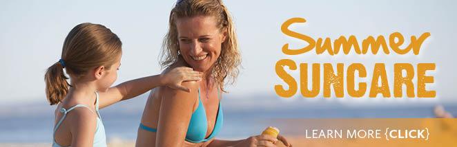 suncare-web-banner
