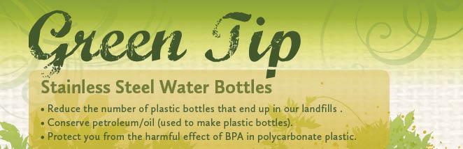 green-tips_web_water-bottle