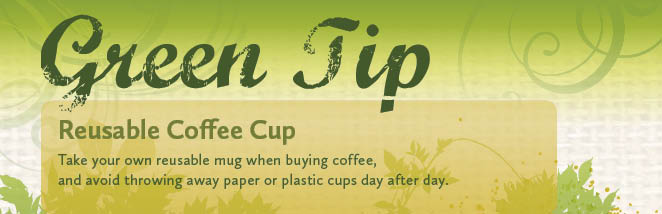 green-tips_web_coffee-cup