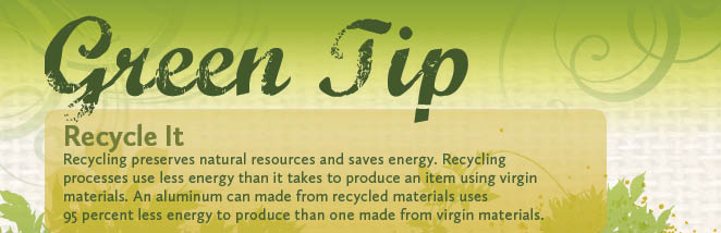 green-tips_web_recycle
